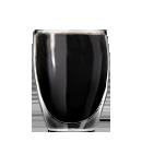 Juoda kava XL