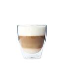 Cappuccino doppio