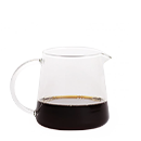 Kavinukas kavos