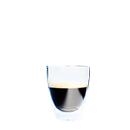 Dvigubas espresso
