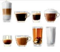 Kavos gėrimai. Kavos Draugas