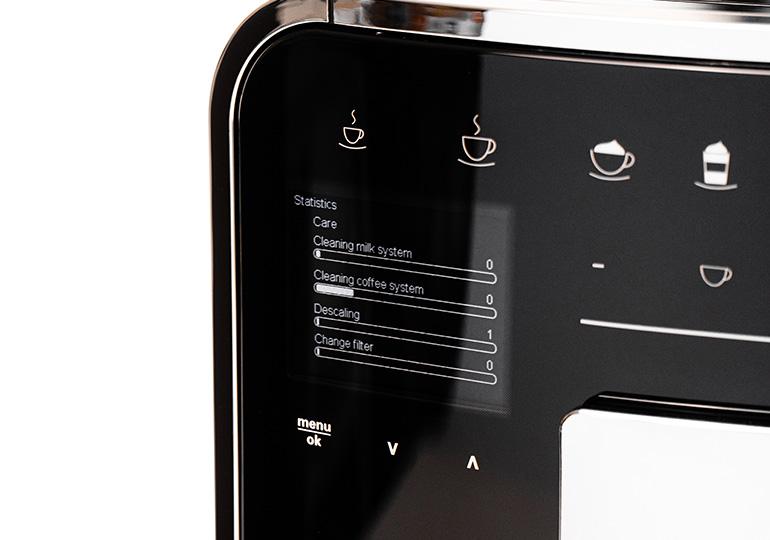 Dažniausiai pasitaikančios kavos aparatų nukalkinimo klaidos