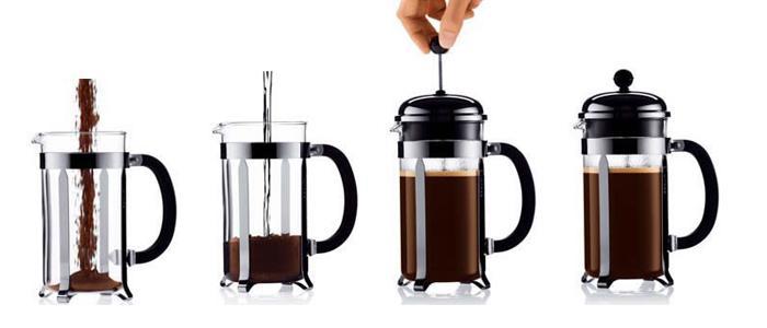 Kavos skonių paieška. Kavos Draugas
