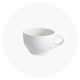 Cappuccino puodeliai