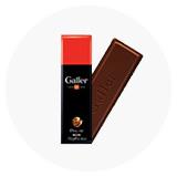 Šokoladiniai batonėliai