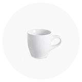 Espresso puodeliai