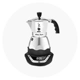 Moka kavavirės