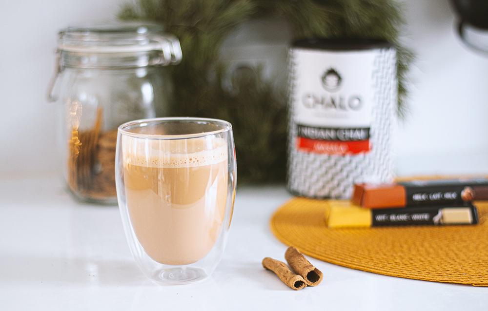 chalo-chai