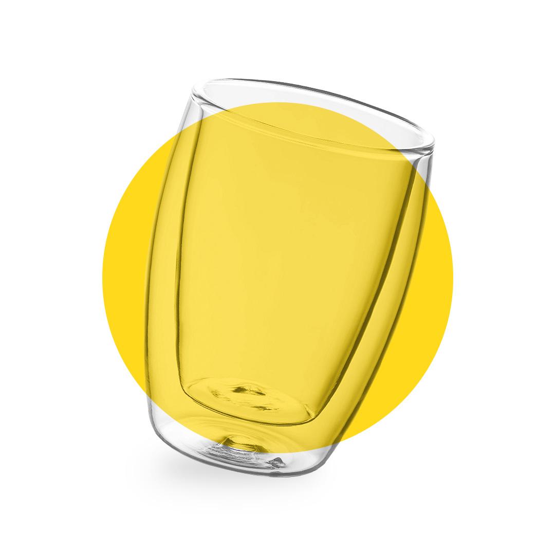 Kavos Draugo stiklinėms -20%
