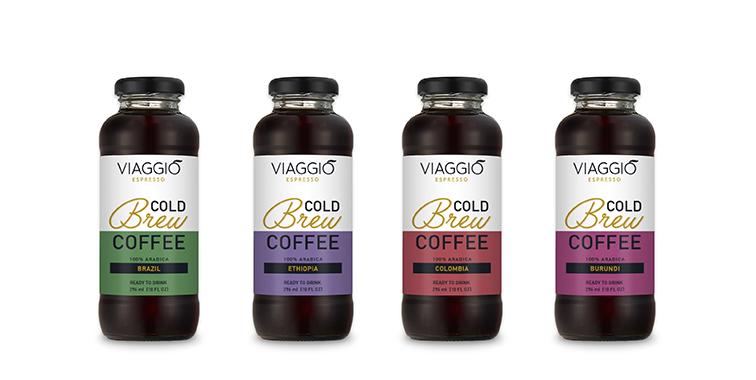 Šalta kava -20%