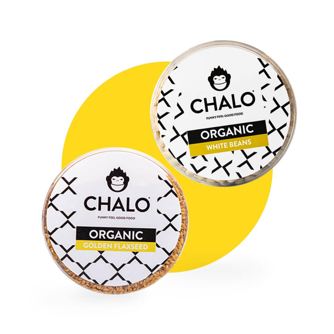 Chalo užkandžiams -15%