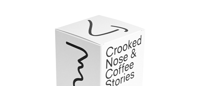 Crooked Nose