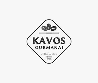 Kavos Gurmanai