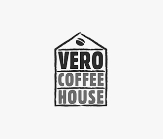 Vero Coffee House