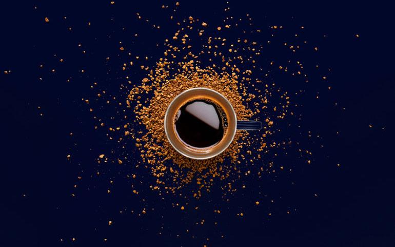 Tirpi kava: kokybiška, skani ir sveika?