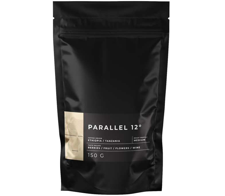 Parallel 12