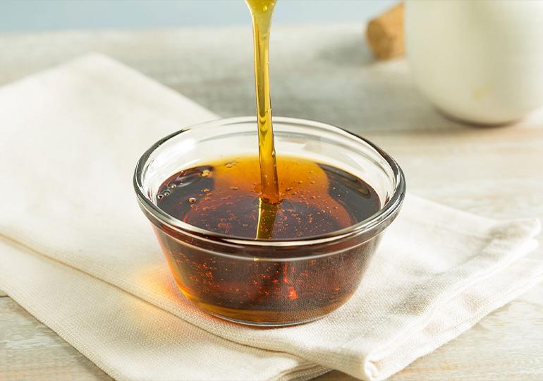 Cukraus pakaitalai – ar gali būti saldu ir sveika?