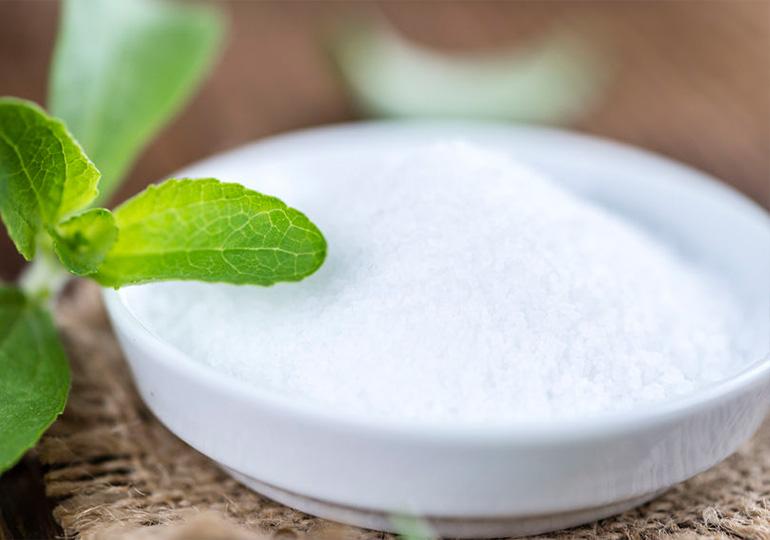 Stevija – gamtos dovana, tūkstančius metų keliavusi iki mūsų virtuvės