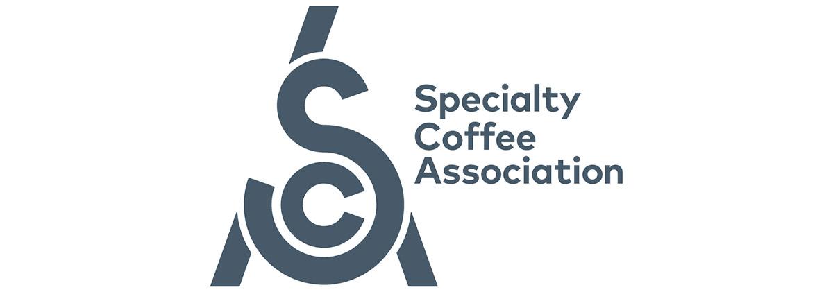 SCA - rūšinės kavos asociacija