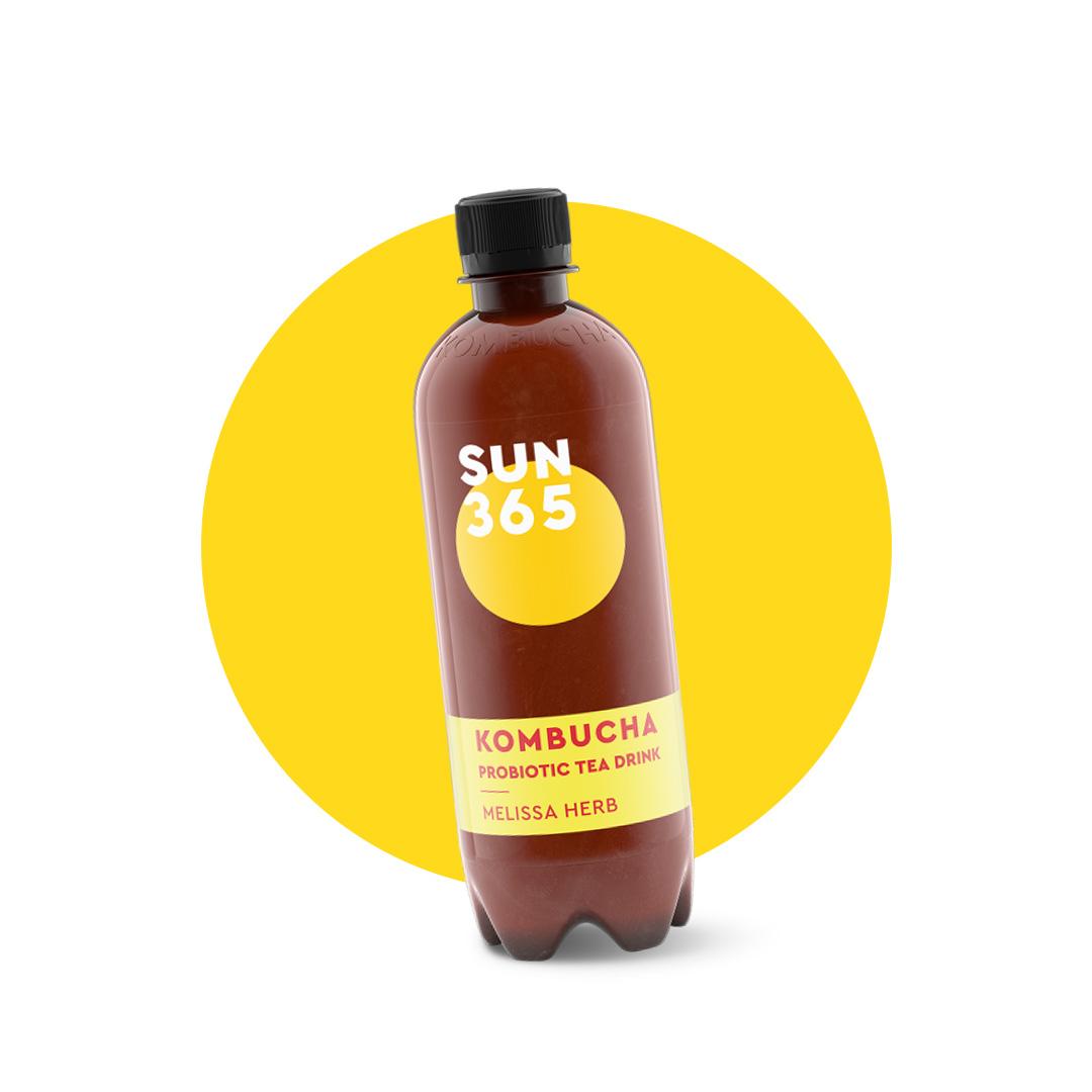 Sun365