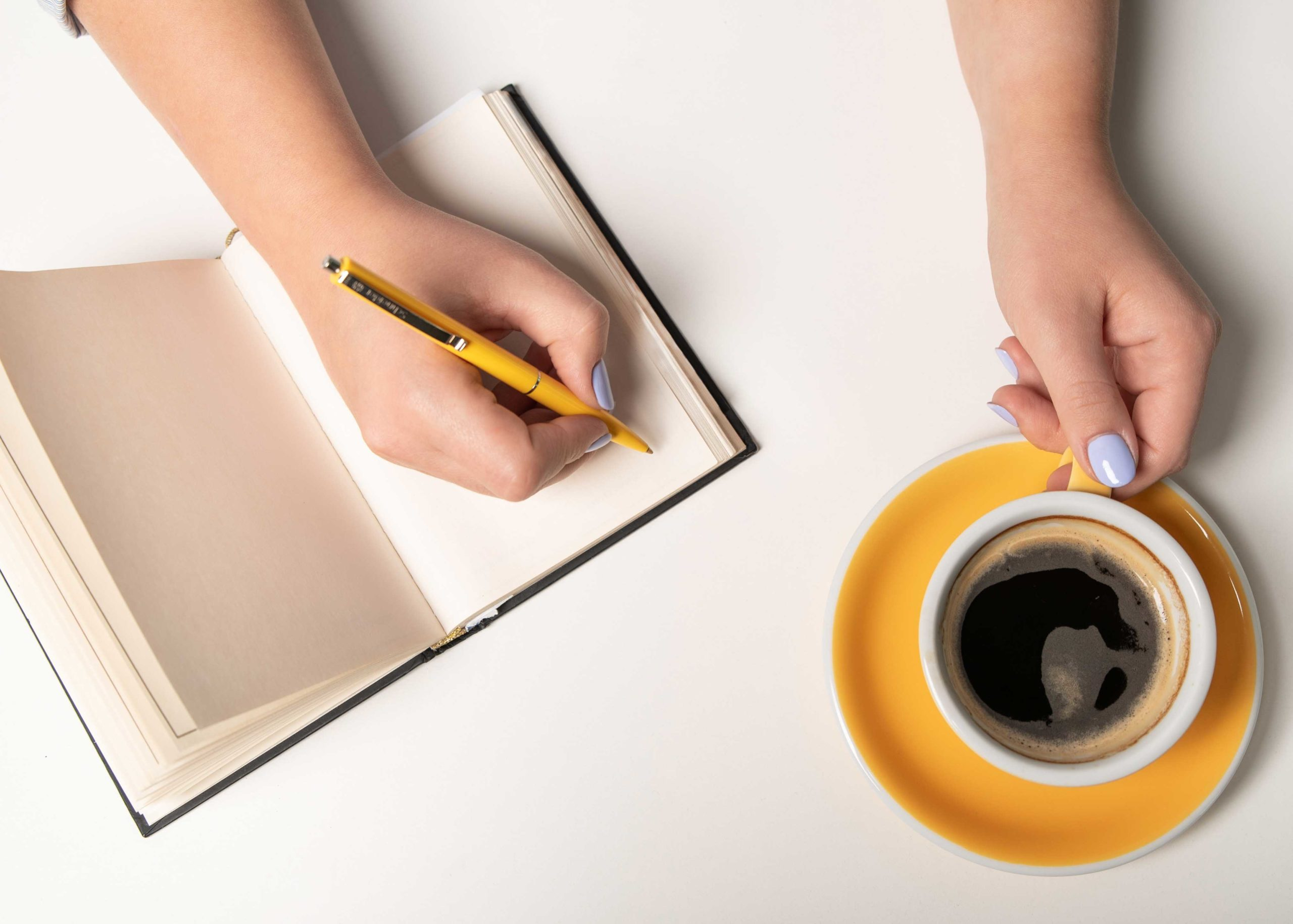 Tips how to choose grinder